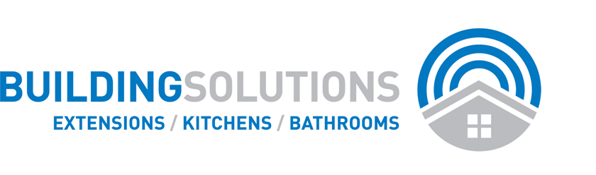 Building Solutions (Perth) Ltd Logo
